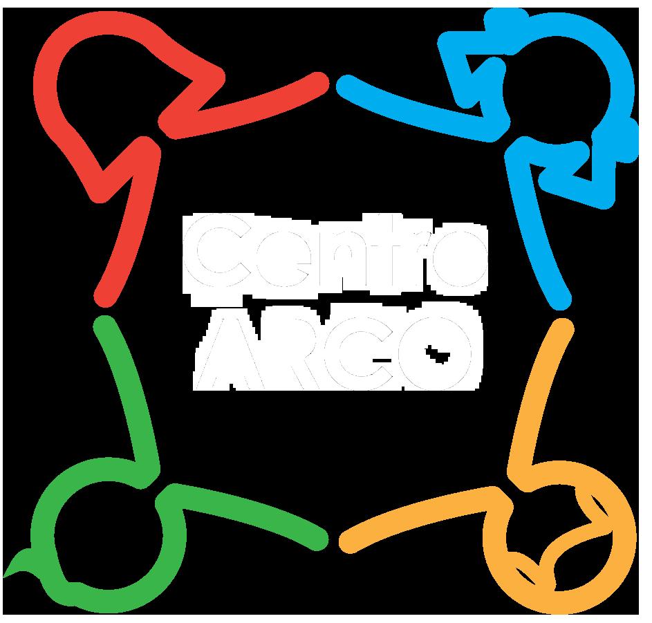 Centro Arco